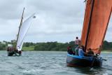 844  Semaine du Golfe 2009 - MK3_2619 DxO web.jpg