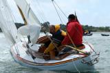 1011  Semaine du Golfe 2009 - MK3_2748 DxO web.jpg