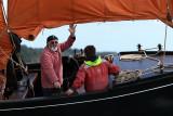 919  Semaine du Golfe 2009 - MK3_2675 DxO web.jpg