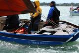 931  Semaine du Golfe 2009 - MK3_2683 DxO web.jpg