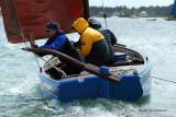945  Semaine du Golfe 2009 - MK3_2695 DxO web.jpg