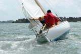 998  Semaine du Golfe 2009 - IMG_1845 DxO web.jpg
