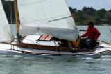 1036  Semaine du Golfe 2009 - MK3_2765 DxO web.jpg