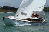 1047  Semaine du Golfe 2009 - MK3_2772 DxO web.jpg