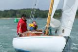 1078  Semaine du Golfe 2009 - MK3_2797 DxO web.jpg