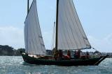 1132  Semaine du Golfe 2009 - MK3_2842 DxO web.jpg