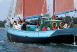 3144 Semaine du Golfe 2009 - MK3_4410 DxO  web.jpg