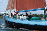 3147 Semaine du Golfe 2009 - MK3_4413 DxO  web.jpg