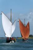 1219  Semaine du Golfe 2009 - MK3_2915 DxO web.jpg