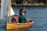 3259 Semaine du Golfe 2009 - MK3_4525 DxO  web.jpg