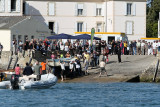3269 Semaine du Golfe 2009 - MK3_4535 DxO  web.jpg