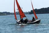 3280 Semaine du Golfe 2009 - MK3_4546 DxO  web.jpg