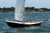 3414 Semaine du Golfe 2009 - MK3_4680 DxO  web.jpg