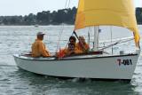 3763 Semaine du Golfe 2009 - MK3_5026 DxO  web.jpg