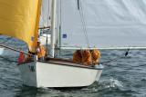 3774 Semaine du Golfe 2009 - MK3_5036 DxO  web.jpg