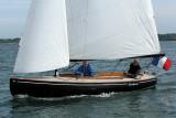 3794 Semaine du Golfe 2009 - MK3_5053 DxO  web.jpg