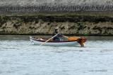 3942 Semaine du Golfe 2009 - MK3_5168 DxO  web.jpg