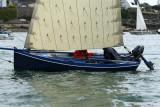 4014 Semaine du Golfe 2009 - MK3_5225 DxO  web.jpg