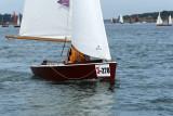 4062 Semaine du Golfe 2009 - MK3_5263 DxO  web.jpg