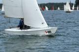 4072 Semaine du Golfe 2009 - MK3_5273 DxO  web.jpg