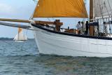 4207 Semaine du Golfe 2009 - MK3_5366 DxO  web.jpg