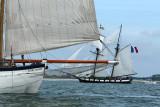 4212 Semaine du Golfe 2009 - MK3_5369 DxO  web.jpg
