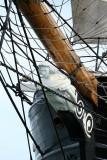 4281 Semaine du Golfe 2009 - MK3_5414 DxO  web.jpg