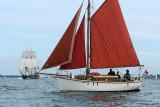 4318 Semaine du Golfe 2009 - MK3_5438 DxO  web.jpg