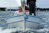 4520 Semaine du Golfe 2009 - MK3_5574 DxO  web.jpg
