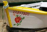 4621 Semaine du Golfe 2009 - MK3_5639 DxO  web.jpg