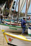 4623 Semaine du Golfe 2009 - MK3_5641 DxO  web.jpg