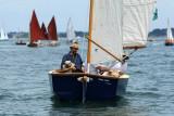 4777 Semaine du Golfe 2009 - MK3_5747 DxO  web.jpg