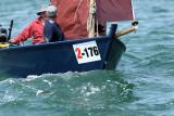 4902 Semaine du Golfe 2009 - MK3_5854 DxO  web.jpg