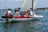 5011 Semaine du Golfe 2009 - MK3_5938 DxO  web.jpg