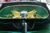 5058 Semaine du Golfe 2009 - MK3_5973 DxO  web.jpg