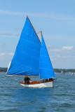 5120 Semaine du Golfe 2009 - MK3_6024 DxO  web.jpg