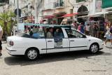 19 Vacances a Capri 2009 - MK3_5080 DxO Pbase.jpg