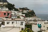 29 Vacances a Capri 2009 - MK3_5090 DxO Pbase.jpg
