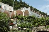 36 Vacances a Capri 2009 - MK3_5097 DxO Pbase.jpg