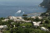 37 Vacances a Capri 2009 - MK3_5098 DxO Pbase.jpg