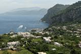 38 Vacances a Capri 2009 - MK3_5099 DxO Pbase.jpg