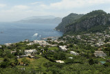 39 Vacances a Capri 2009 - MK3_5100 DxO Pbase.jpg