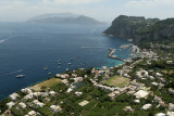 46 Vacances a Capri 2009 - MK3_5108 DxO Pbase.jpg