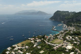 47 Vacances a Capri 2009 - MK3_5109 DxO Pbase.jpg