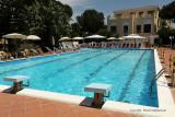 51 Vacances a Capri 2009 - MK3_5115 DxO Pbase.jpg