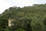 53 Vacances a Capri 2009 - MK3_5117 DxO Pbase.jpg