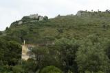 60 Vacances a Capri 2009 - MK3_5125 DxO Pbase.jpg