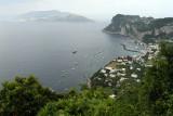 62 Vacances a Capri 2009 - MK3_5127 DxO Pbase.jpg