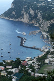 147 Vacances a Capri 2009 - MK3_5217 DxO Pbase.jpg