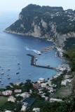 148 Vacances a Capri 2009 - MK3_5218 DxO Pbase.jpg